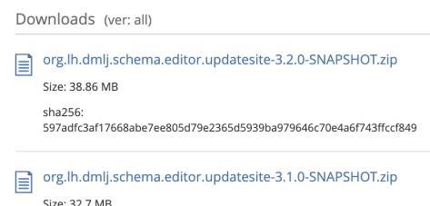 bintray_downloads_archive
